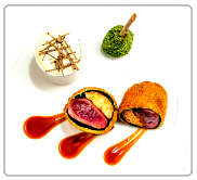 010-Galland Filet Canard Foie Gras img