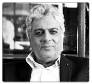 enrico-macias-interview-le-mensuel-2014-50-ans-tournee-anniversaire-A