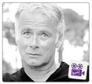 franck-dubosc-interview-le-mensuel-2014-a-l-etat-sauvage-C