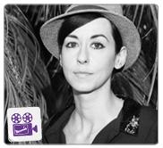 maissiat-chanteuse-interview-le-mensuel-2014-album-tropiques-A