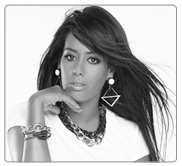 amel-bent-interview-le-mensuel-2014-instinct-A