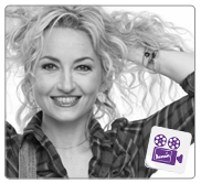 christelle-chollet-interview-2014-toulon-cannesA