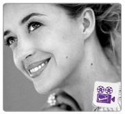 helene-de-fougerolles-interview-le-mensuel-2014-occupe-toi-d-amelie-A