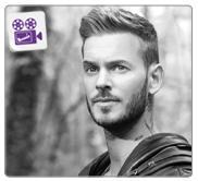 m-pokora-robin-des-bois-interview-2014-A