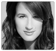 stephanie-bedard-interview-le-mensuel-2014-robin-des-bois-m-pokora-A