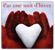 loisirs_roman_par-une-nuit-d-hiver_nora-roberts_2012